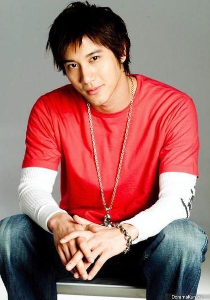 leehom wang xin tiao lyrics