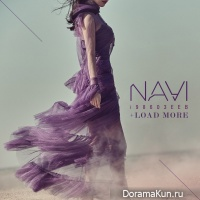 Navi – +LOAD MORE