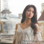 Sojung – Better than Me