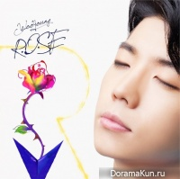 WooYoung (2PM) - R.O.S.E