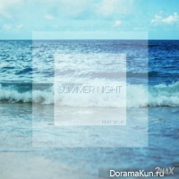 2max – Summer Night