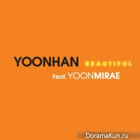 YoonHan – Beautiful
