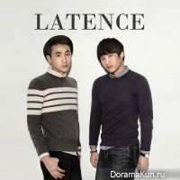 Latence - What's Wrong