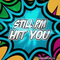 Still PM – Hit You