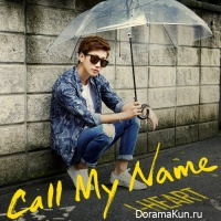 J.Heart (N-SONIC) – Call My Name