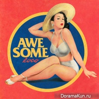 Loco – AWESOME
