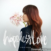 Jimin Park (15&) – Hopeless Love