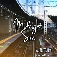 HOTSHOT – Midnight Sun