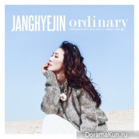 Jang Hye Jin – Ordinary 0325
