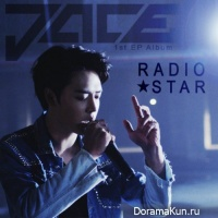 JACE – Radio Star