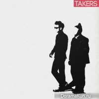Takers – What About You