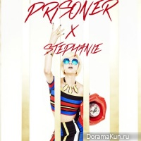 Stephanie – PRISONER