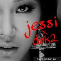 Jessi – Raise Your Heels