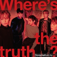 FTISLAND – Where's the truth