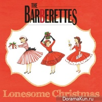 The Barberettes – Lonesome Christmas