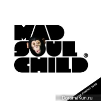 Mad Soul Child, MC MONG – Aftereffect