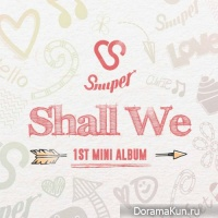 Snuper – Shall We