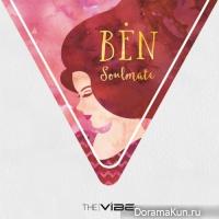 Ben – Soulmate