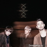 Royal Pirates – 3.3
