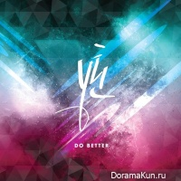 Y TEEN – Do Better