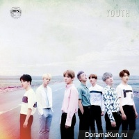 BTS – YOUTH