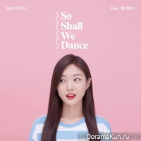 HiNi – So Shall We Dance