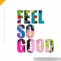 Lee Hyun Woo & OBROJECT – Feel So Good