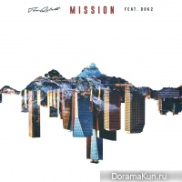 The Quiett – Mission