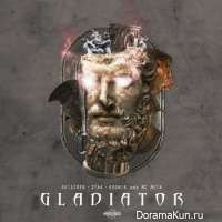 Octagon (Outsider, 2Tak) – Gladiator