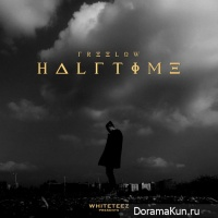 Freelow – Halftime Mixtape