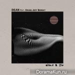 DEAN – what2do
