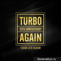 TURBO - Again