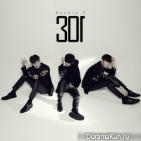 Double S 301 – ETERNAL 5