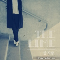 The Lime – Miss You