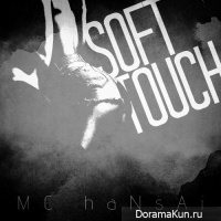 MC haNsAi – Soft Touch