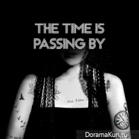 Na aram – The Time Is Passing By