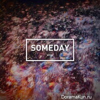 BTOB – SOMEDAY
