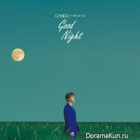 CANDO – Good Night