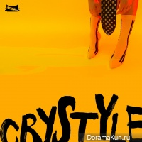 CLC – CRYSTYLE