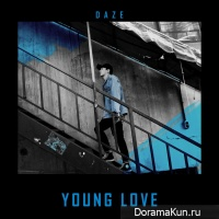DAZE - Young Love