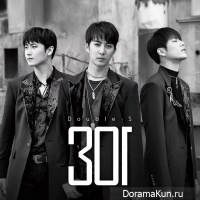 Double S 301 – ETERNAL 01