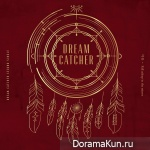 Dream Сatcher – Nightmare·Fall asleep in the mirror
