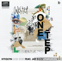 HYOLIN - One Step