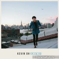 Kevin Oh - Yesterday, Today, Tomorrow