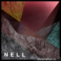 NELL – I'm Going To Miss You