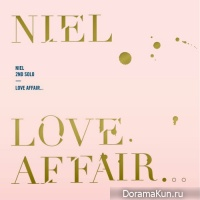 Niel – LOVE AFFAIR