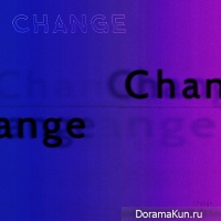 Rap Monster, Wale – Change