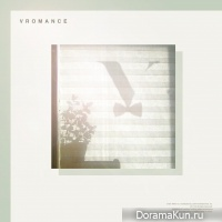 VROMANCE - Wake Up Call