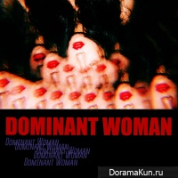 Wa$$up - Dominant Woman