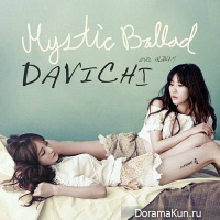 Mystic-Ballad-Part.2